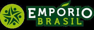Empório Brasil